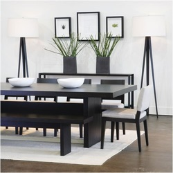 Beau Different Types Of Dining Table For Attracting Look Of Dining Space    Online Accent Furniture